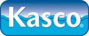 kasco marine logo