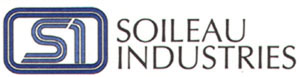soileau industries logo